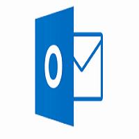 ¿Cómo configuro las cuentas de correo en Microsoft Outlook?